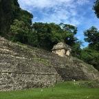 No more Belize 🇧🇿