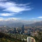 Santiago 🌞