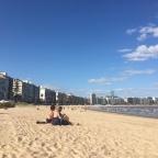 Uruguay in 5 days