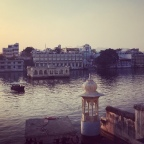 Udaipur ❤️❤️