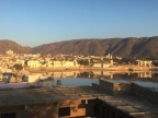 Pushkar, the villages and Jaipur