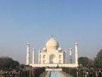 Agra and Varanasi ❤️